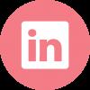 linkedin-icon-pink